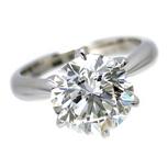 茨城県トップクラスの高価買取。豊富な商品知識とプロの鑑定眼でお客様のダイヤモンドを高く買取致します。