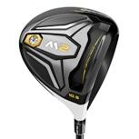 ゴルフ用品高価買取。<BR>ドライバー、ウッド、アイアンセット、ウェッジ、パター、ゴルフボールなどご相談ください。