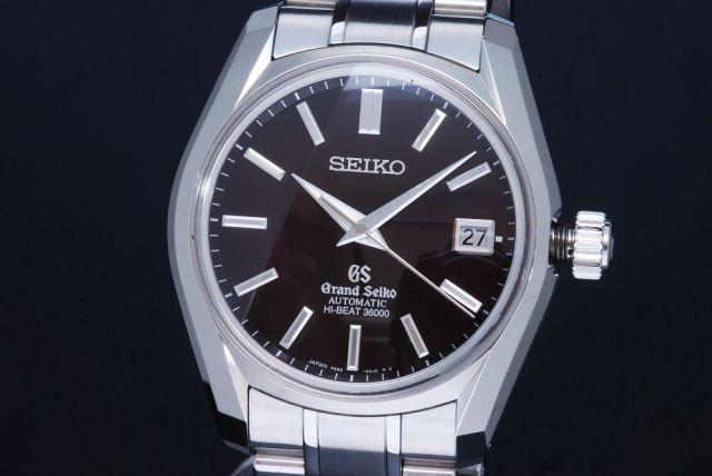 huge discount 9949b 31112 グランドセイコー SBGR039 ヒストリカル コレクション 62GS ...